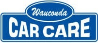 Wauconda Car Care